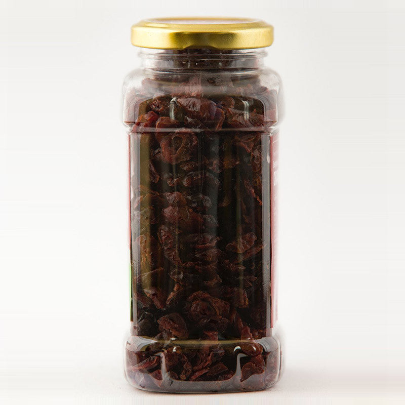 Flyberry Dehydrated Cranberry