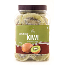 Flyberry Dehydrated Kiwi
