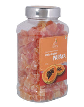 Flyberry Gourmet Papaya