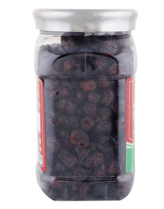 Flyberry Gourmet Dehydrated Cranberry (Whole)