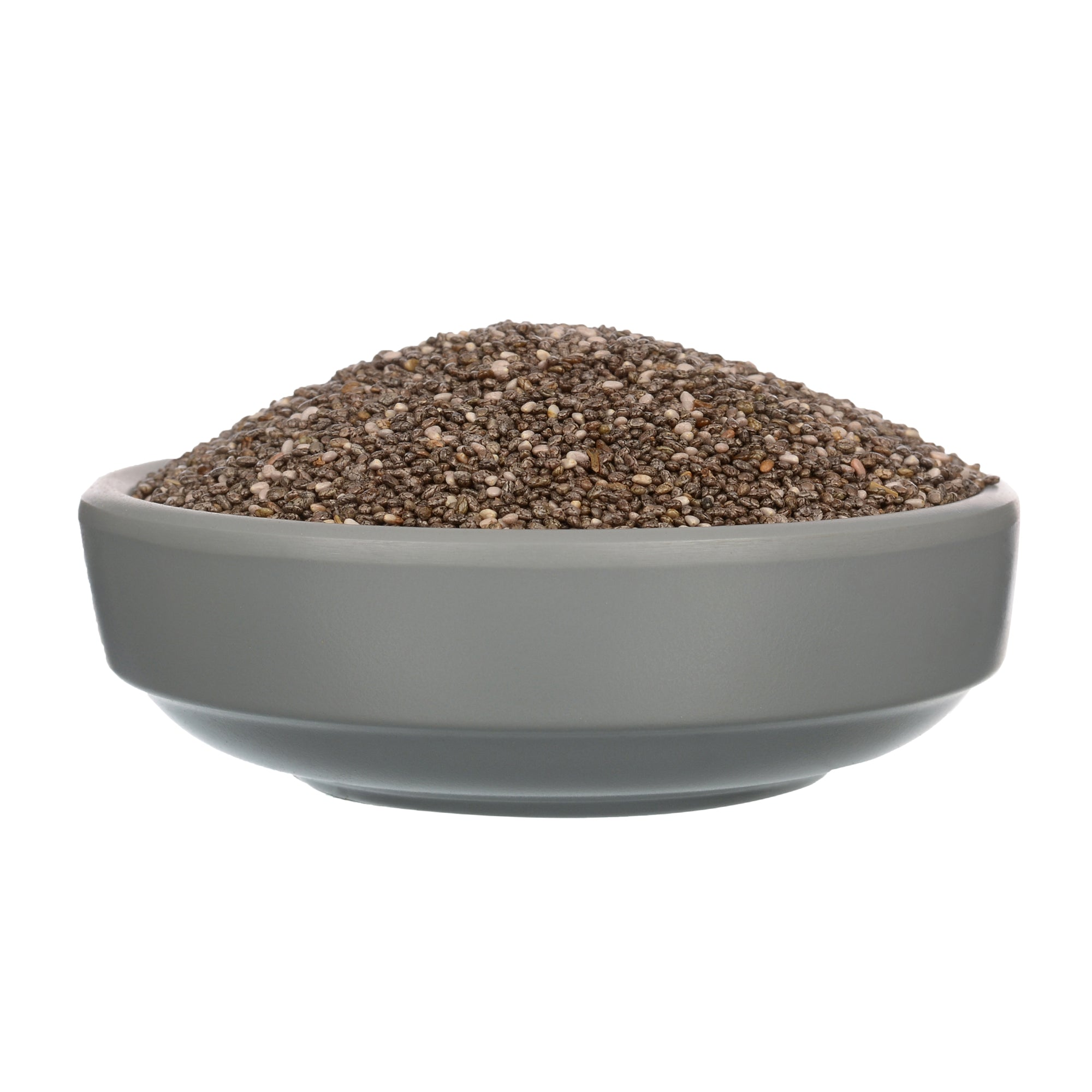 Flyberry Chia Seeds