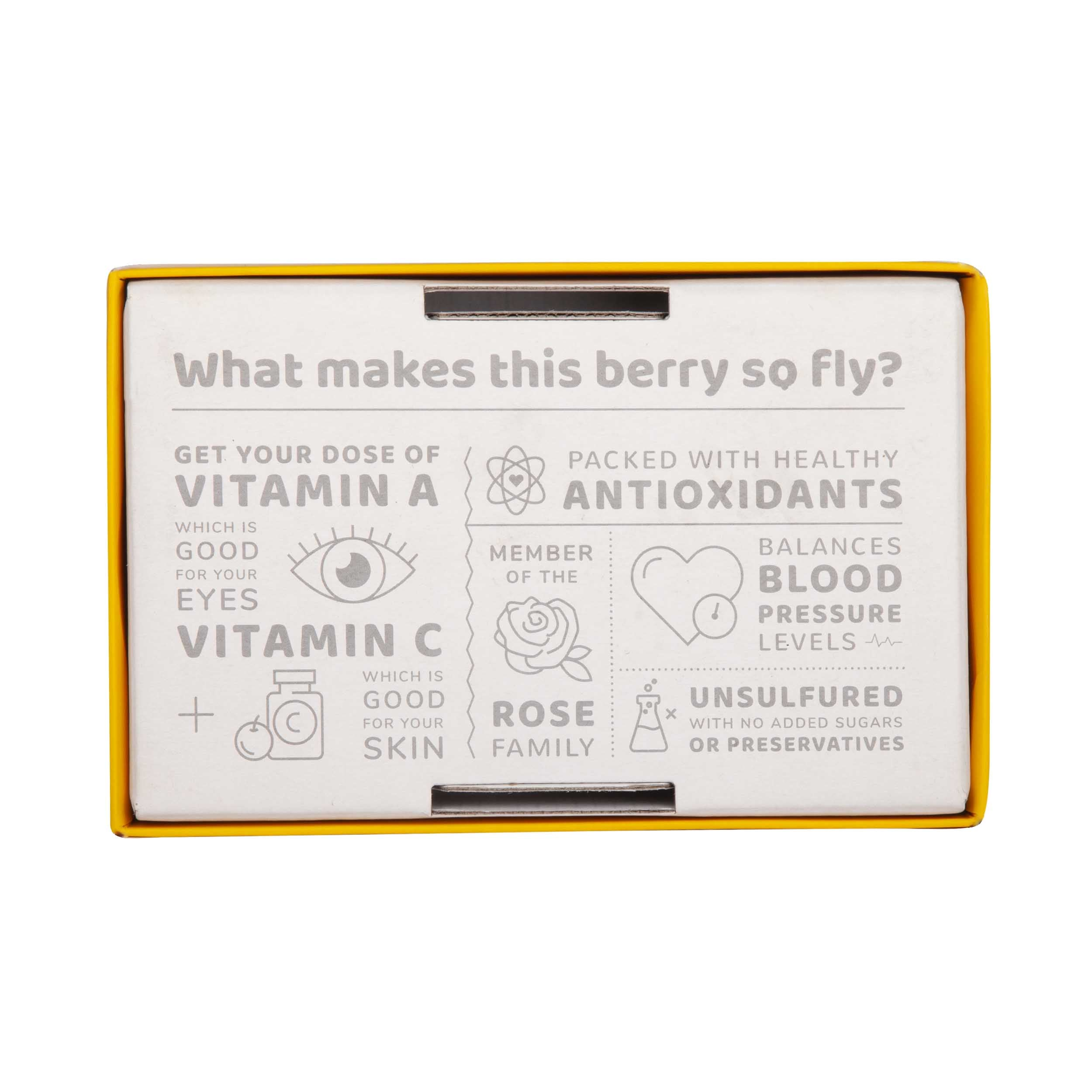 Flyberry Value Pack Dried Apricots + Dried Figs + Medjoul Dates