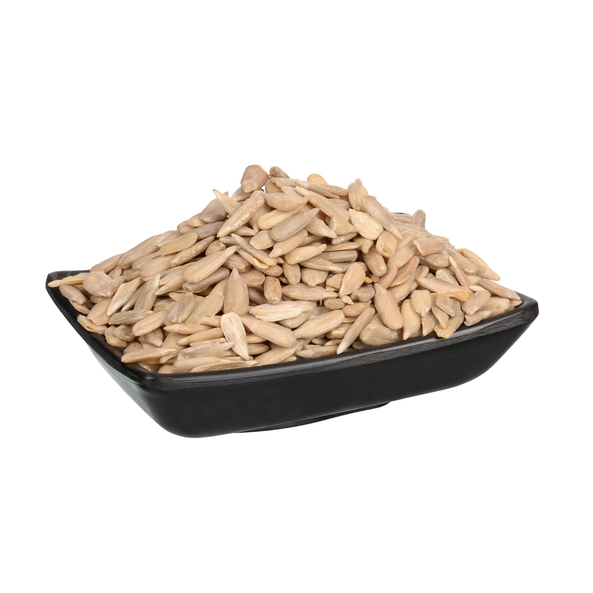 Flyberry Sunflower Seeds