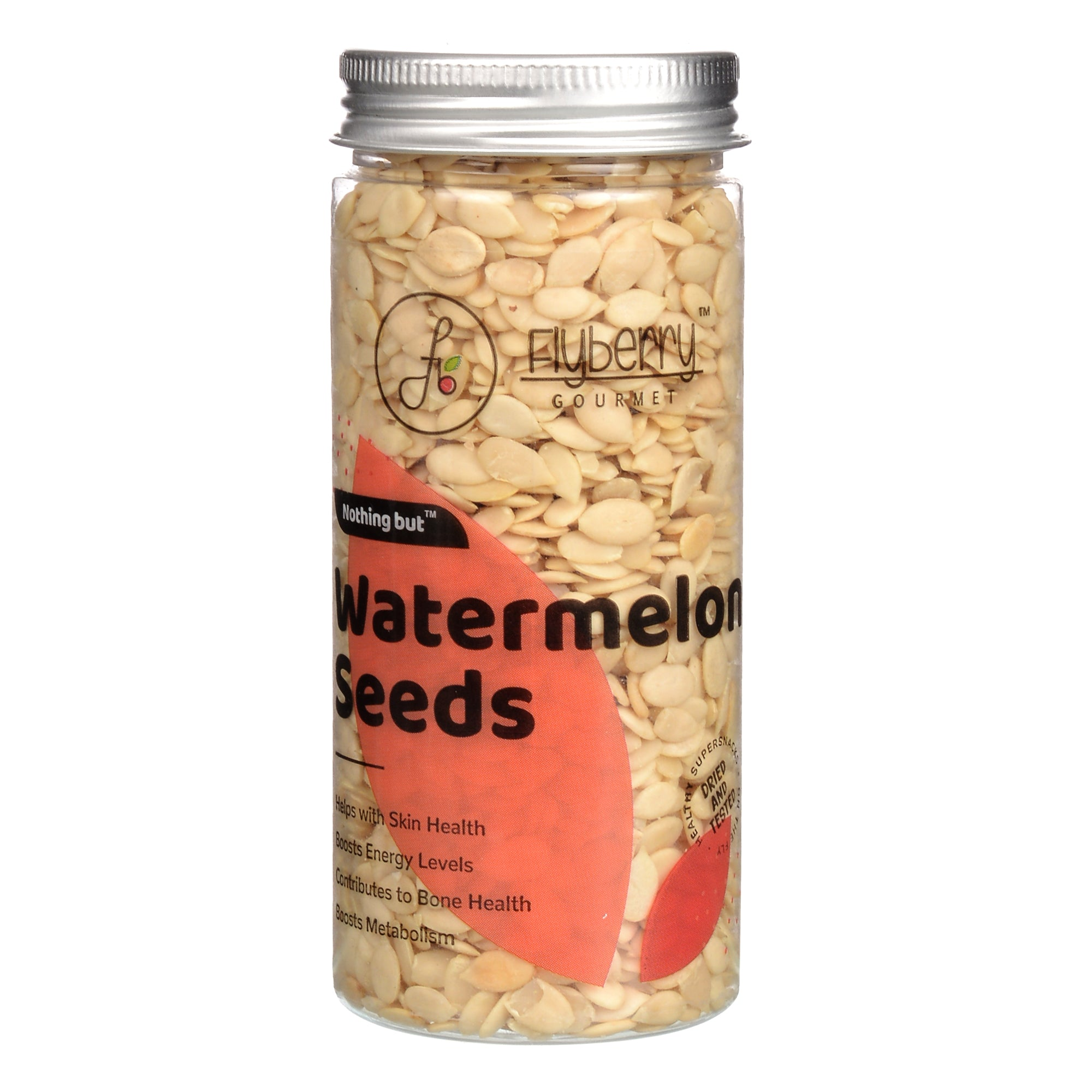 Flyberry Watermelon Seeds
