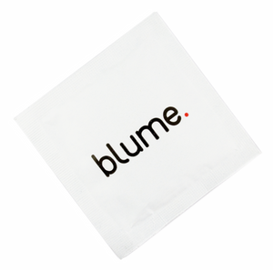 3 Month - Blume Pack
