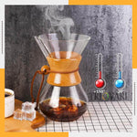 Load image into Gallery viewer, Chemex Coffee Maker