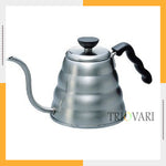 Load image into Gallery viewer, Pour Over Water Kettle