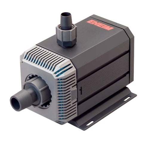 Eheim 1260 Needle Wheel Pump