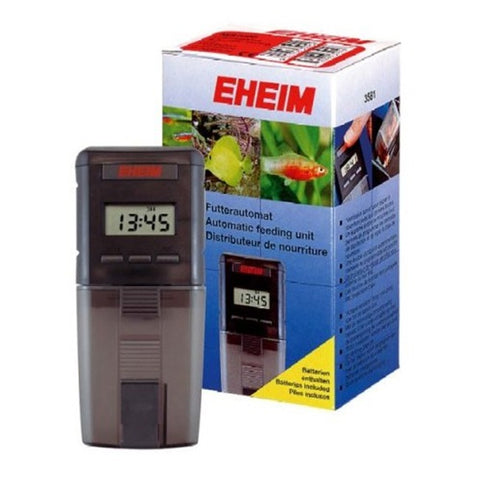 Eheim Feed Air Automatic Feeder