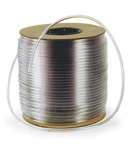 Lee's Airline Tubing - Price Per Meter