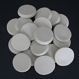 Ceramic Frag Disc 20mm 15 Pack