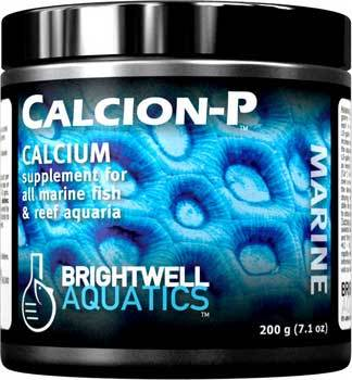 Brightwells Calcion-P 200gm