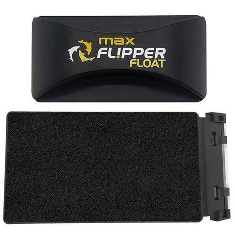 Flipper Cleaner Max Float
