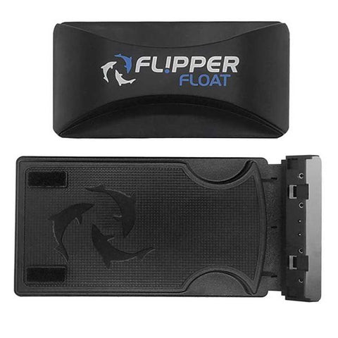 Flipper Cleaner Standard Float