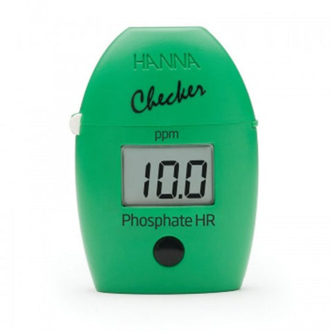 Hanna HC - HI717 - Phosphate High Range Checker®