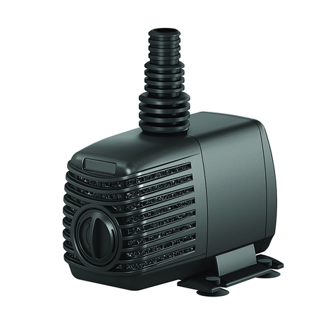 Aquagarden Mako 6000 Submersible Pump