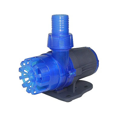 ZKSJ Blue Series DC Pump