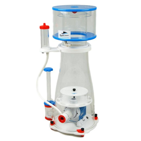 Bubble Magus B9 Protein Skimmer