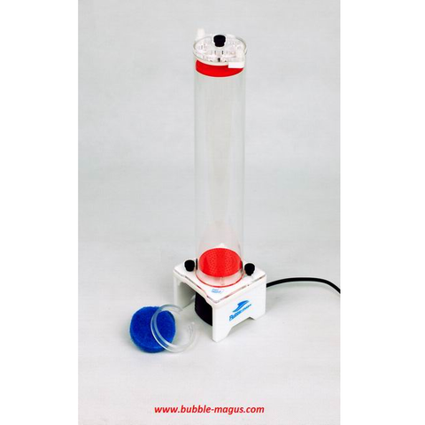 Bubble Magus Mini-70WP Reactor