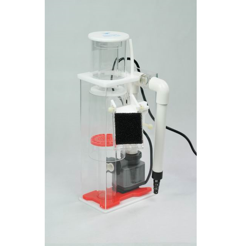 Bubble Magus Q3 Protein Skimmer