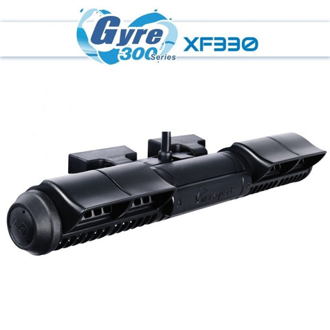 Maxspect Gyre 300 Series XF330 Pump