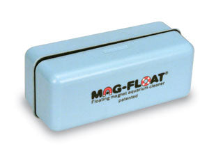 Mag Float Acrylic Aquarium Cleaner (X-Large)