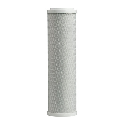 Coconut Carbons Water Filter Cartridge