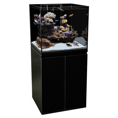 Aqua One ReefSys 180 Marine Aquarium