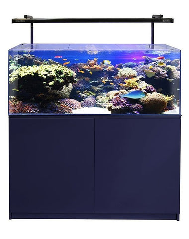 Aqua One Mini Reef 215 Marine Aquarium