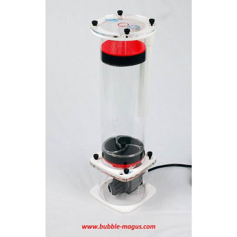Bubble Magus BP-130 Bio Pellet Reactor