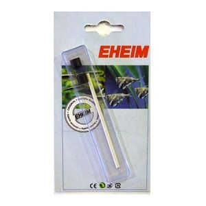 Eheim 7433720 Replacement Axle & Bearings