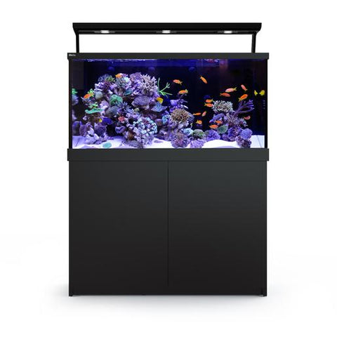 Red Sea MAX S 500 Complete Reef System LED