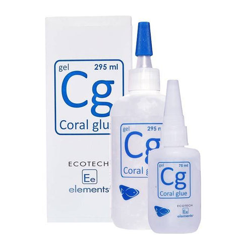 Ecotech Elements Coral Glue