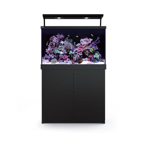 Red Sea MAX S 400 Complete Reef System LED