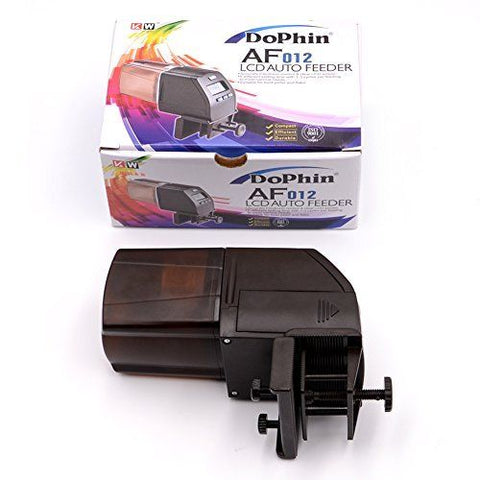 DOPHIN AF012 LCD AUTO FEEDER