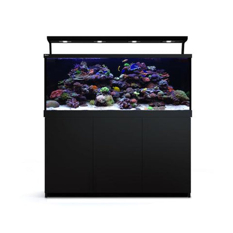 Red Sea MAX S 650 Complete Reef System LED
