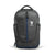 WEIGHT-FREE SPORTS BAG CHARCOAL