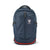 WEIGHT-FREE SPORTS BAG NAVY BLUE