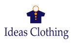 Ideas Clothing