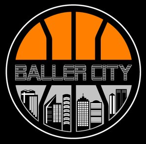 Baller City Hoop Gear