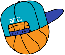 BC Buzz City Tee