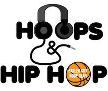 Hoops and Hip Hop
