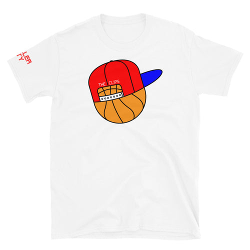 BC The Clips Tee