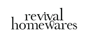 Revival Homewares