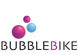Bubble Bike Store