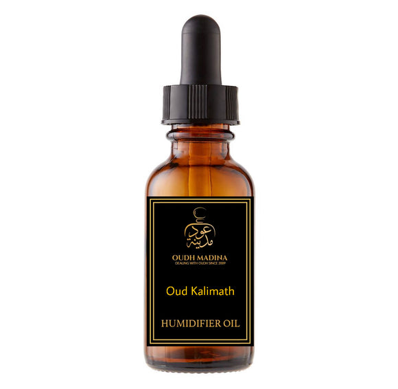 OUD KALIMATH HUMIDIFIER OIL