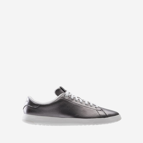 Women's GrandPrø Tennis Trainer GunMetal
