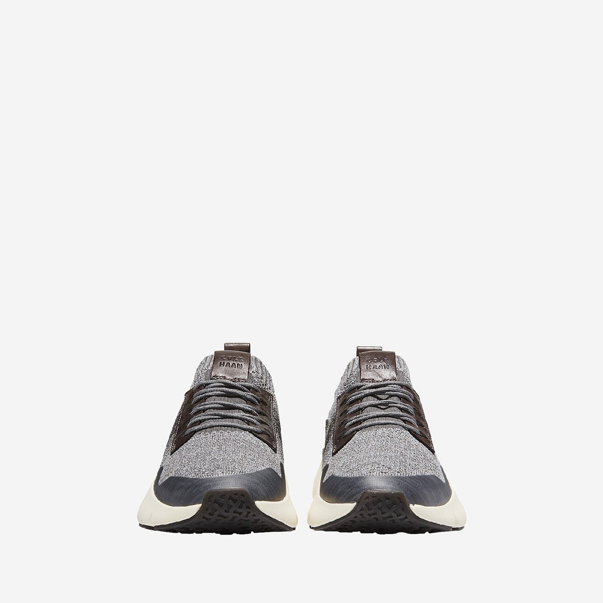 Men's ZERØGRAND All-Day Trainer Grey/Ivy