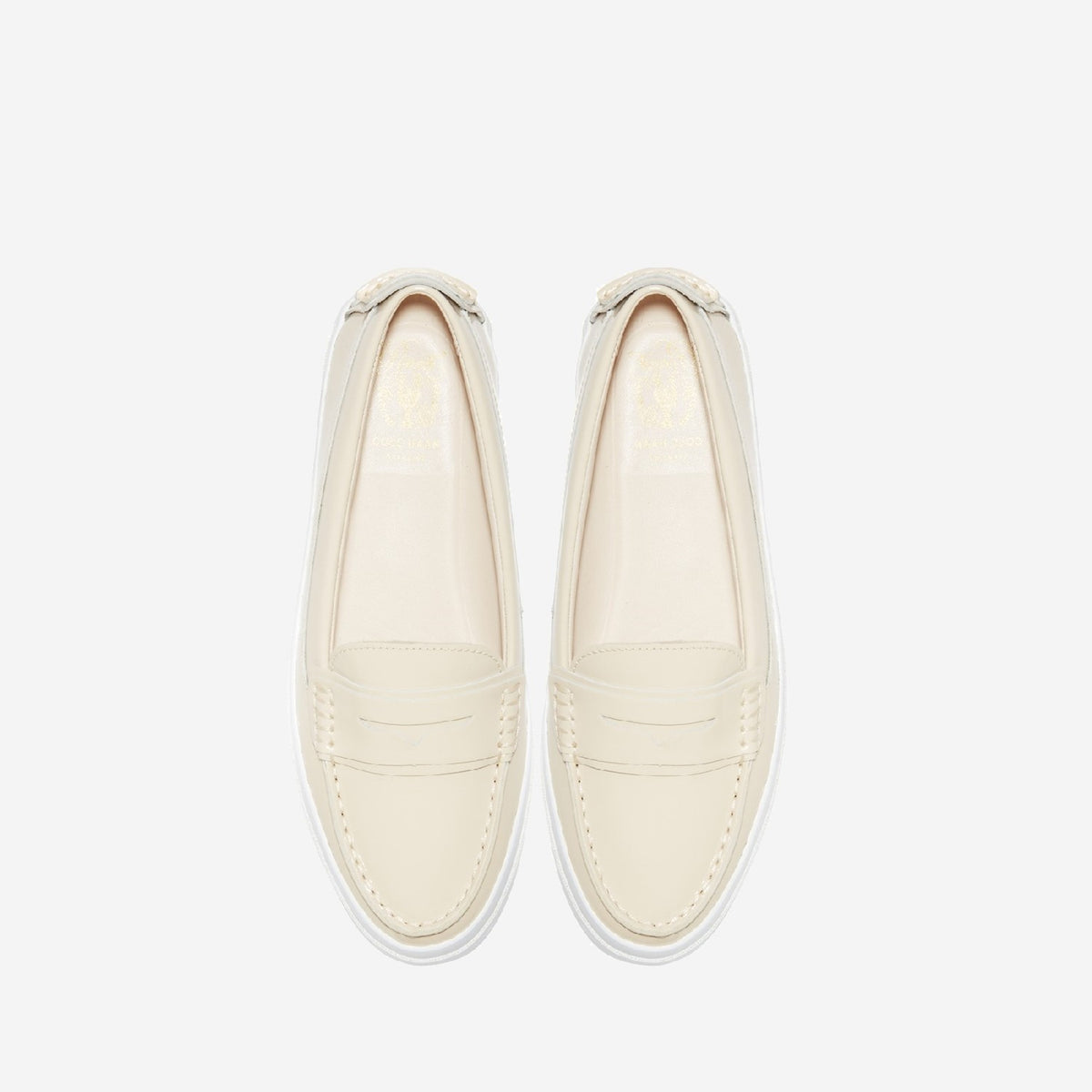 Women's Pinch Weekender LX Slip On Brazilian Sand
