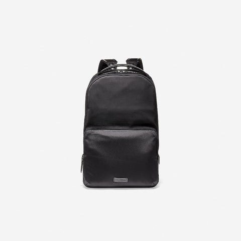 Men's Grandseries Backpack Black